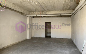 Swieqi Commercial Space To Let