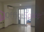 Lease Office Space Msida Malta