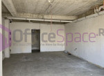 Swieqi Commercial Space For Sale