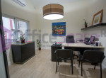 Ta Xbiex Office Space To Let