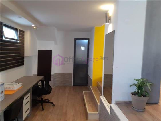 Office Space Rental Malta Mosta