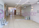 Offices Mosta To Let