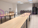 Office To Let in Sliema