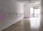 Commercial Space Mosta For Lease