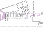 Gzira Seafront Malta Office Space
