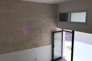Small Affordable Office Gzira