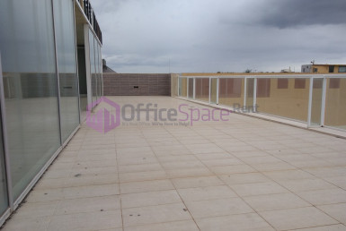 Mosta Commercial Block For Sale