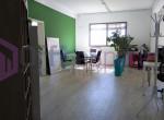 Office in Malta Sliema