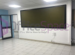 Affordable Gzira Offices To Let