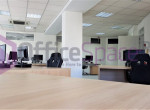 Furnished Office Malta