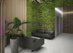 Serviced Offices To Let In Malta