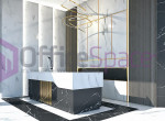 Mosta High End Business Centre Offices