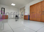 Office in San Gwann To let