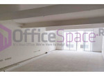 Rent Office in St Julians Malta