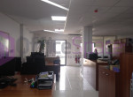 Sliema Office 136sqm
