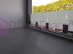 Seafront Modern Office