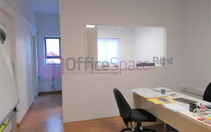To Let Sliema Office