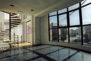 Commercial Space Attard To Let