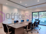 Seafront Modern Office Long Let