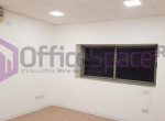 To Let Office Space In Paola Malta