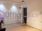 Office Space In Paola Malta