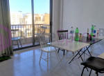 Sliema Affordable Office For Rent