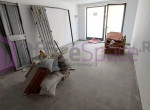 Swieqi Commercial Property To Let