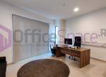 Sliema Offices Central