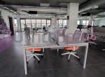 New Offices Ta Xbiex
