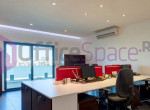 Seafront Modern Office Long Lets
