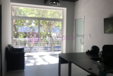 Office Malta To Let
