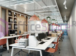 Malta Offices Naxxar To Let