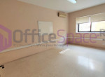 Ta Xbiex Affordable Office To Let