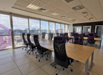 Prime Office Space For Rent Malta