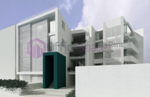 Office Spaces For Rent Malta