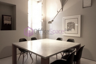 Office Valletta To Let