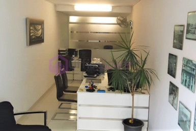 Gzira Offices To Let
