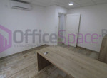 Paceville Office to Let
