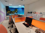 Professional Offices St Julians For Rent