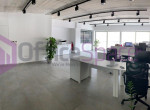 72sqm Office in Mriehel