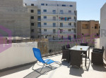 Msida Townhouse Office To Let
