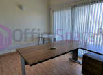 Sliema Seafront Office to Let