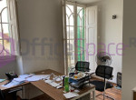 Prominent High End Office In Ta' Xbiex