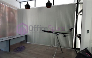 Office Space To Let Msida