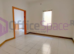 Balzan Office To Let