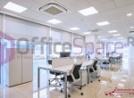 Serviced Office To Let Mriehel