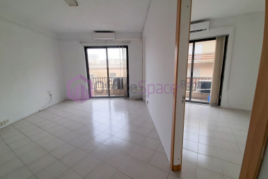 Small Office in Sliema