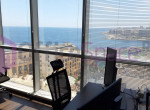 High End Office Space St Julians