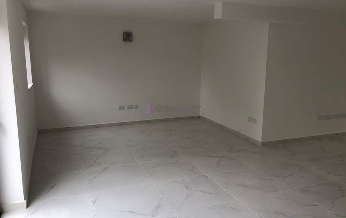 Msida Offices to Let