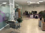 Office To Let in St Venera